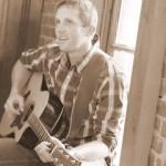 Anthony photo shoot1 060