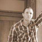 Anthony photo shoot1 072